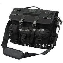 cordura messenger bag reviews