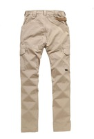 5.11 Tactical pants casual trousers cotton canvas cloth Cargo Pants - khaki / black / army green / khaki free shipping