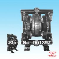 Diaphragm Air Pumps BML-25