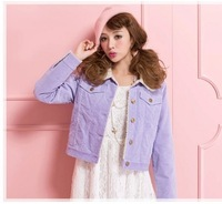 2013 winter free shipping,new arrival,fur collar jacket,duck fur collar cotton hoody jacket,warm cotton down jacket,retail