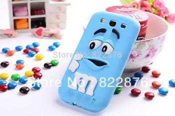 http://i00.i.aliimg.com/wsphoto/v1/1164278904_1/For-Samsung-I9300-Galaxy-S3-Rubber-M-M-Fragrance-Chocolate-Case-for-Samsung-I9300-M-Rainbow.jpg_350x350.jpg