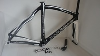 carbon frame 2014 pinarello bike sale bike frame  road frame+fork+headset+clamp,free shipping,BMC/PINARELLO/CERVE/S5