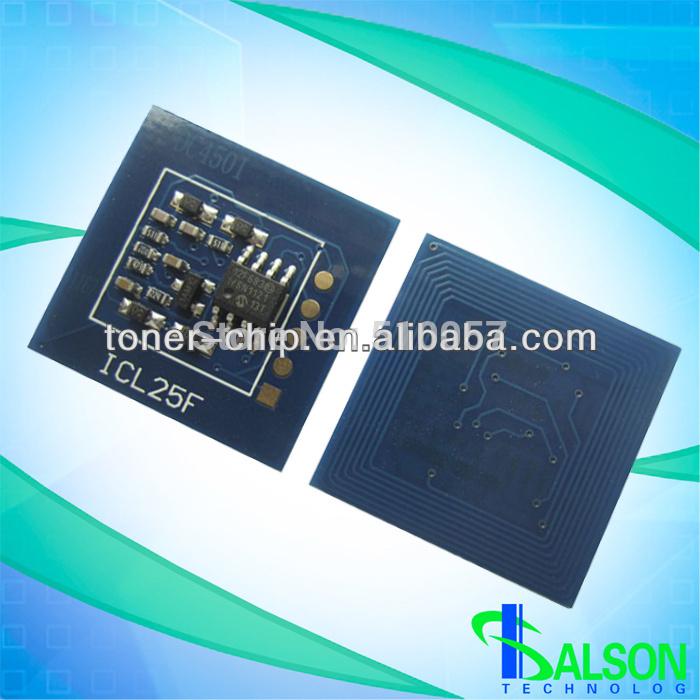 Popular Ap 5010-Buy Popular Ap 5010 lots from China Ap 5010 ...
