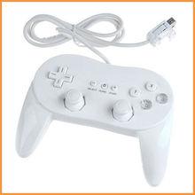 popular wii classic controller