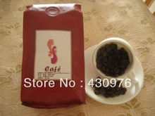 coffee 227g 1 21b Bag Gongshanshe 100 arabica chinese coffee bean Espresso Roasted Coffee BEANS Expresso