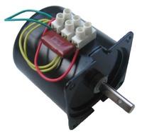 15RPM 220V AC synchronous motor
