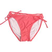 bottoms beachwear  Women's Bikinis Swimwear New Arrival Bikinis  red with Sexy for Women