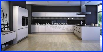 Custom New kitchen cabinet design