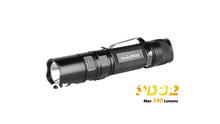popular fenix tactical flashlight