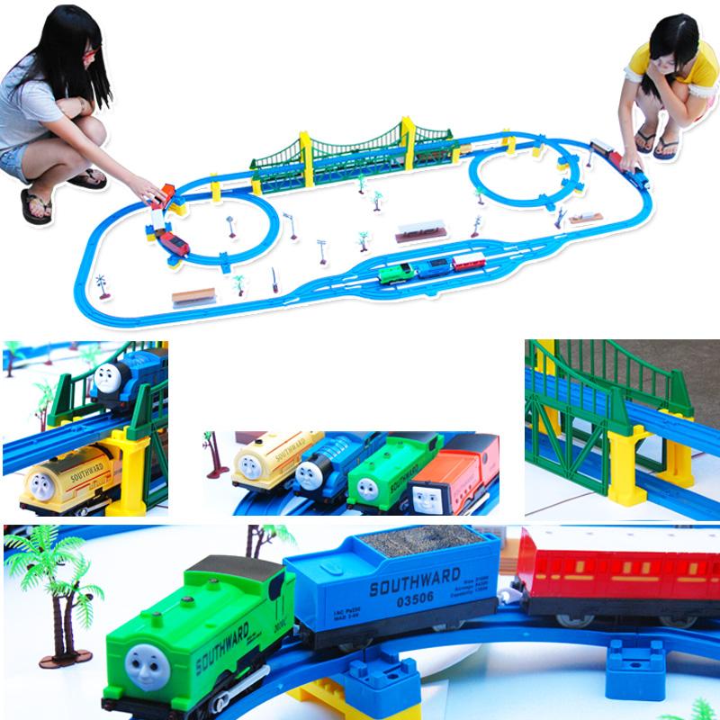 Thomas Train Set Best Thomas Train Set Motordb