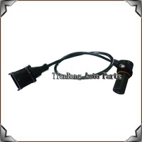 High Quality  CrankShaft Position Sensor for Romeo Fiat GM ISUZU OE:60816553   46437264