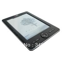 E-book Reader C61 Flexible E-ink Screen 768*1024 RUSSIAN Ebook Higher Resolution &  Anti falling & Resistance to crushing