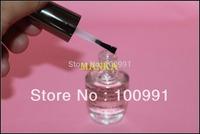 1 bottle 0.5 OZ/ 15ml lace wig adhesive/glue solution for beauty salon use  2PCS/LOT Free EUB