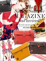 wholesale Women handbags vintage faux button envelope shoulder bag woman messenger bags small bag free shipping