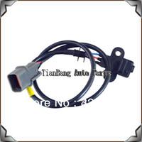 High Quality  Camshaft Position Sensor for  MITSUBISHI  OE:  MD320622