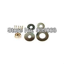 HENGLONG 3850-2 RC nitro car Land overlord 1/8 spare parts no.A034(China (Mainland))