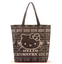 bag hello kitty price