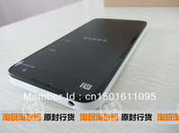 "XIAOMI MIUI PHONE M2A Dual core 1.7G 16G rom +2MP/8MP Dual camera +NFC HIFI +4.5"" IPS1280x720 Multi-language"