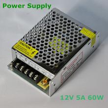 cheap led display circuit