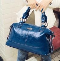 hot sale high quality real brand genuine leather lady handbag, handbags women,leather bag, free shipping,1pce wholesale.99