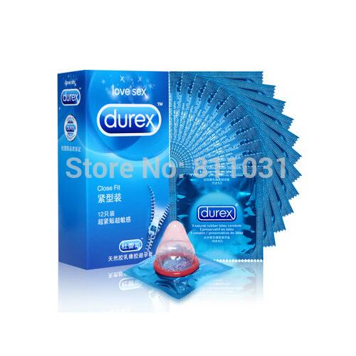 El Placer De Troya Paquete De Condones Lubricados