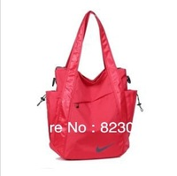 New arrive popular waterproof outdoor sports bag duffle gym bag