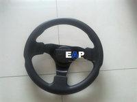 Kart Steering Wheel(Diameter  300mm)
