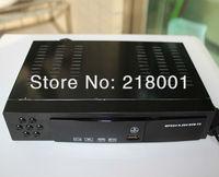Singapore/Malaysia  DVB-T2 RECEIVER STB RUSSIA/EUROPE/THAILAND DVB-T2  Terrestrial Digital TV Receiver HD/H.264DVB-T2 receiver