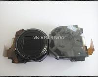 Camera Repair Replacement Parts HX5 H55 H70 HX7 DSC-HX5 DSC-H55 DSC-H70 DSC-HX7 zoom lens for Sony