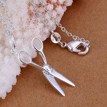 wholesale crystal pendant