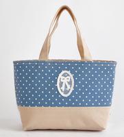 Free shipping /Thermal lunch bag/ women handbag/ shoulder bag/ shopping bag