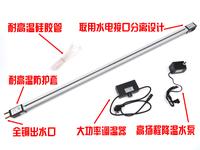 600mm Manual Hot Bending Heater, Simple Acrylic Bender, Hot bending machine,Desktop PVC Bending Tool
