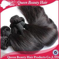 malaysian virgin remy human hair products silky straight 1b# 4pcs lot mixed length losa td timeless batik eurasian luxy hair