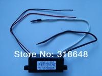220V 110V, 12V, 24V, Carbon Brush Plasma Ion Generator 10million/cm3 12 pcs start  + Free Shipping