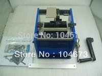 Manual Radial tape capacitor cutting machine