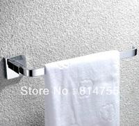 Free Shipping Towel Ring/Towel Holder,Solid Brass Construction, Polished Chrome finish,Bathroom Hardware,Bathroom, 2pcs/lot