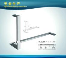 door handle promotion