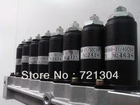 YN35V00052F1 KOBELCO SK200/250/260/330/350-8 excavator solenoid valve Manufacturer FREE SHIPPING JINSION  OEM