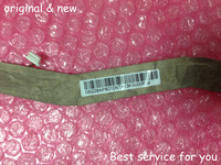 Free shipping New laptop  lcd cable for ASUS a8 Z99 X80 X81  cable P/N:08G28AP8010N