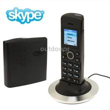 cordless phones skype price