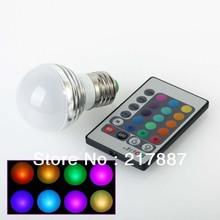 led e27 price