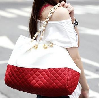 2013 New Women Ladies  Shoulder Bag Fashion Messenger Bags Cute School Tote PU Handbags
