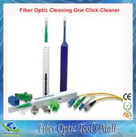 Limpiador de Fibra Optica Fiber Optic Cleaner for SC/FC/ST Connector