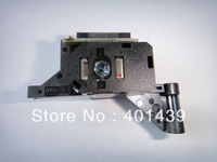 Free Singapore post new original PXR-560X optical pickup laser lens for CD/VCD