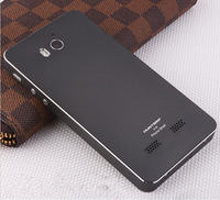 free shipping for huawei   u9508 mobile phone case u9508  metal cover