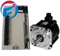 200V 1.3KW Sigma 5 Servo System SGDV-120A11A+SGMGV-13ADC61 New