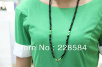 Minimum Order $ 8, fashion bracelet, newest pendants, vintage necklace,With three 2013 wholesale price, promotion, free shipping