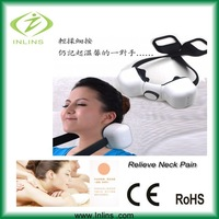 Home use Neck massager  shoulder massager