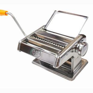 pasta mixing machine
