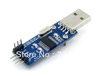 Usb uart board PL2303TA communication module USB TO TTL  general